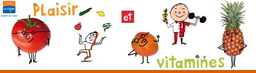 fruits et l gumes l 39 expo plaisir et vitamines. Black Bedroom Furniture Sets. Home Design Ideas