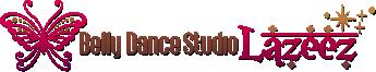 ベリーダンススタジオ ラジーズ