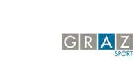Stadt Graz Sport