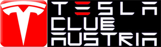 teslaclubaustria-logo
