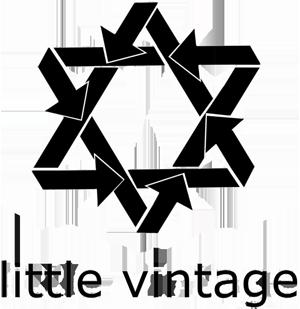 littlevintage