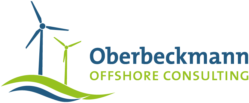 Oberbeckmann Offshore Consulting