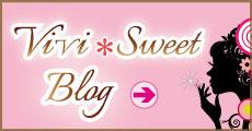 宇都宮ネイルサロン ViviSweetブログ