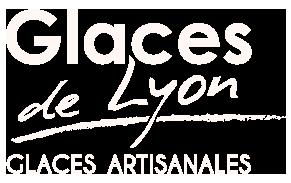Glaces de Lyon