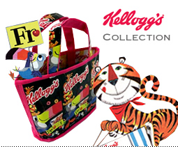 Kellogg's COLLECTION
