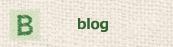 美容室フェイスのブログ