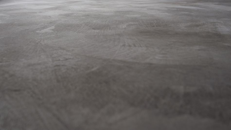 boden-wandbelag fugenlos mineralisch handwerk lebewunderbar zurich
