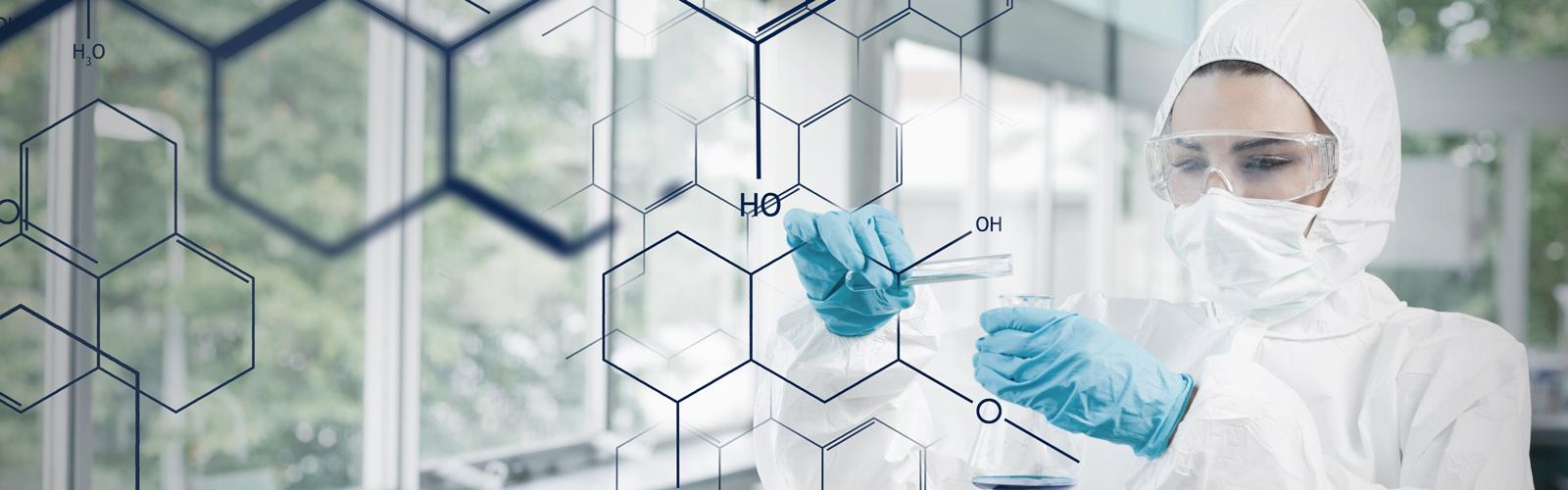 Gelelektrophorese, Cot I DNA, Taq DNA Polymerease