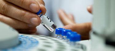 Gelred, ROX, SYBGreen, Evagreen Farbstoffe für die PCR