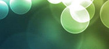 Proteinleiter, Protein Größenmarker