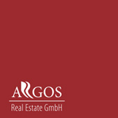 Argos Real Estate GmbH - Logo