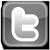mambo twitter