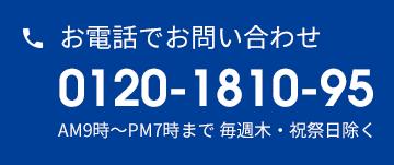 0120-1810-95