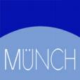 Münch Wohnungsverwaltung, Köln | HOME