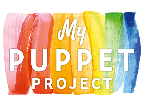 My Puppet Project
