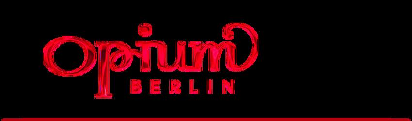 fetisch k9 darkside club berlin