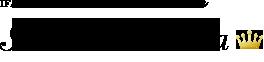 Floral Tiara IFA公認 プリザーブドフラワーアレンジメントスクール