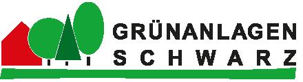 Grünanlagen Schwarz GmbH