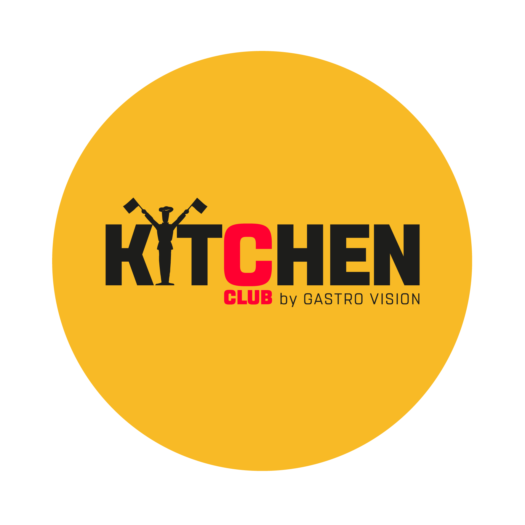 kitchenclub