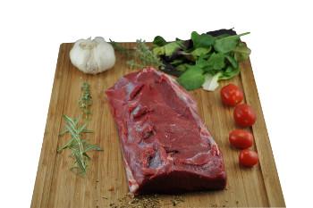 Hirschfleisch aus der Region Würzburg, Karlstadt und Lohr am Main online kaufen | Heute bestellen, morgen geliefert | Fleisch vom Rotwild | fairer Preis.