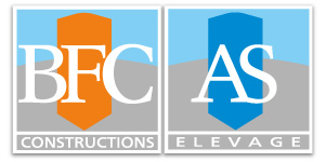 BFC-construction-AS-elevage