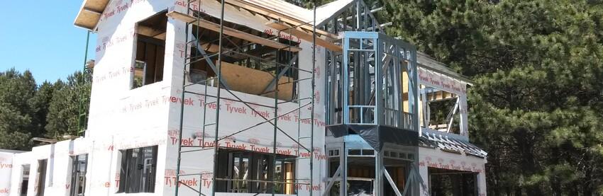 Servicios de arquitectura sincroespacios - Servicios de arquitectura ...
