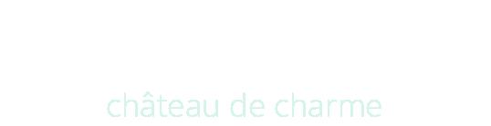 Les Cascatelles, Château de charme à Ax-les-Thermes