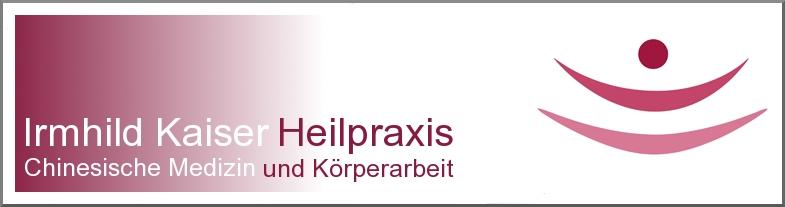Heilpraxis Kaiser
