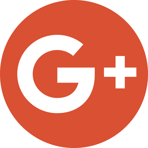 Sydney Budget Kitchens Google Plus icon