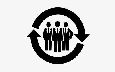 Klickexperten Vertrieb und Seminare Leistungen