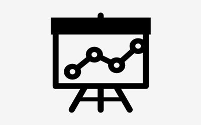 Klickexperten Webentwicklung Leistungen