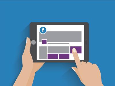 Social Media Facebook Google+ Klickpakete klickexperten Salzburg
