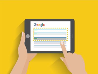 Google AdWords Klickpakete