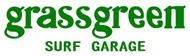 grassgrren_surf_GARAGE_logo