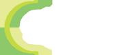 GEnMa - ganzheitliches Energiemanagement
