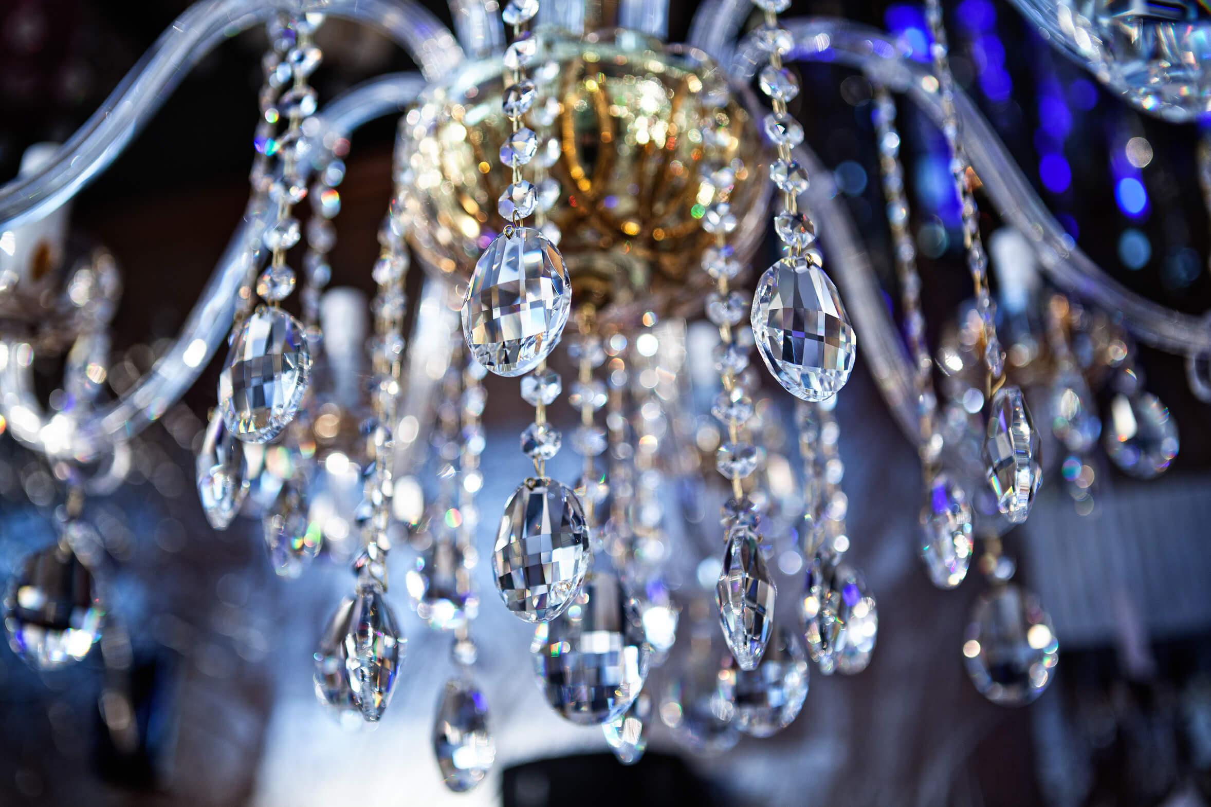Kristall Kronleuchter Günstig Kaufen ~ Günstige kristalllüster mit swarovski kristallen direkt vom