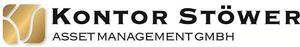 Kontor Stöwer Asset Management