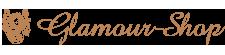 Hotel Winzer Glamour-Shop