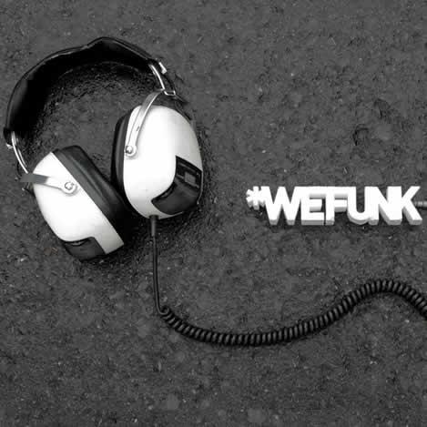 Hochzeit, Hochzeiten, Event, Berlin, DJ, DJane,