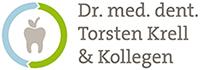 Zahnarzt Frankfurt - Dr. Torsten Krell