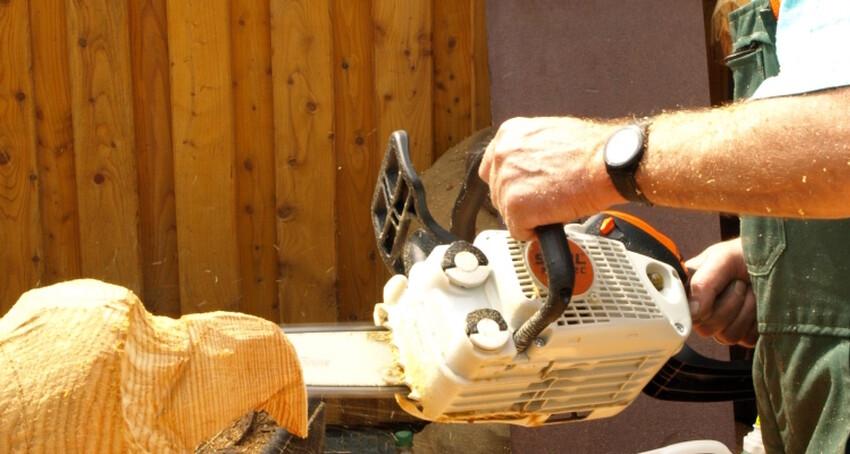 Garten Werkzeug war tolle ideen für ihr haus ideen