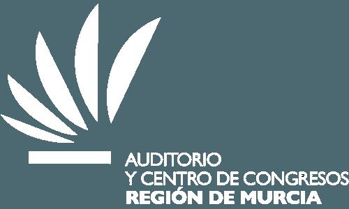 Auditorio Victor Villegas