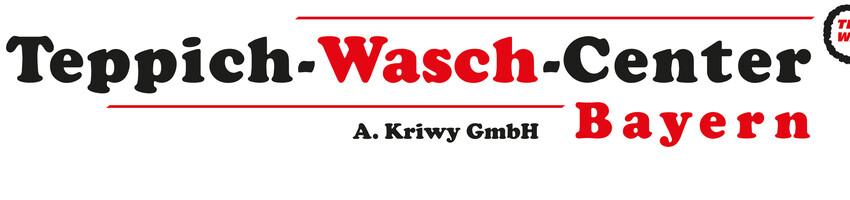 Teppichreinigung für München, Augsburg und Südbayern