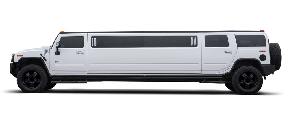 hummer limousine zu verkaufen 2018 dodge reviews. Black Bedroom Furniture Sets. Home Design Ideas