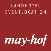 Landhotel May-Hof