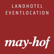 Landhotel May-Hof