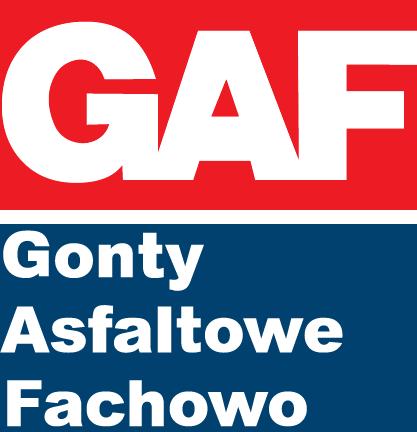 GAF Gonty Asfaltowe Fachwo Sp. z o.o.