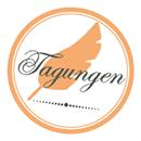 tagungen augsburg