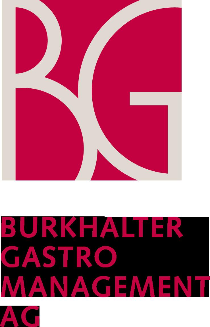 Burkhalter Gastro Management