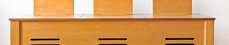 sch ne m bel f r besondere kinder wohnen mit behinderten. Black Bedroom Furniture Sets. Home Design Ideas